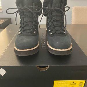 Hiking Waterproof Cole Haan Winter Boots